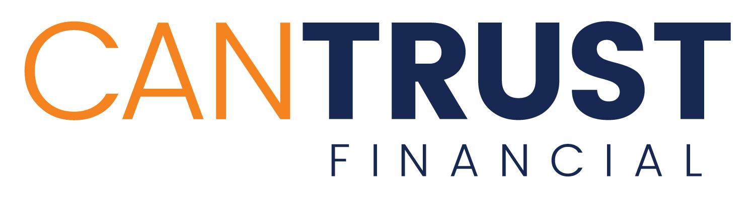 CanTrust Financial Services Inc.