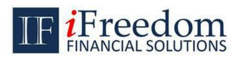 iFreedom Financial Solutions