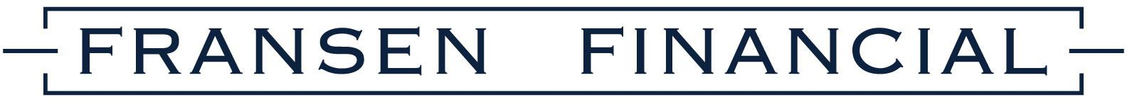 Fransen Financial Inc.