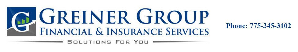 Greiner Group Financial & Insurance Services