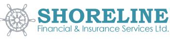 Shoreline Financial & Insurance Services Ltd.